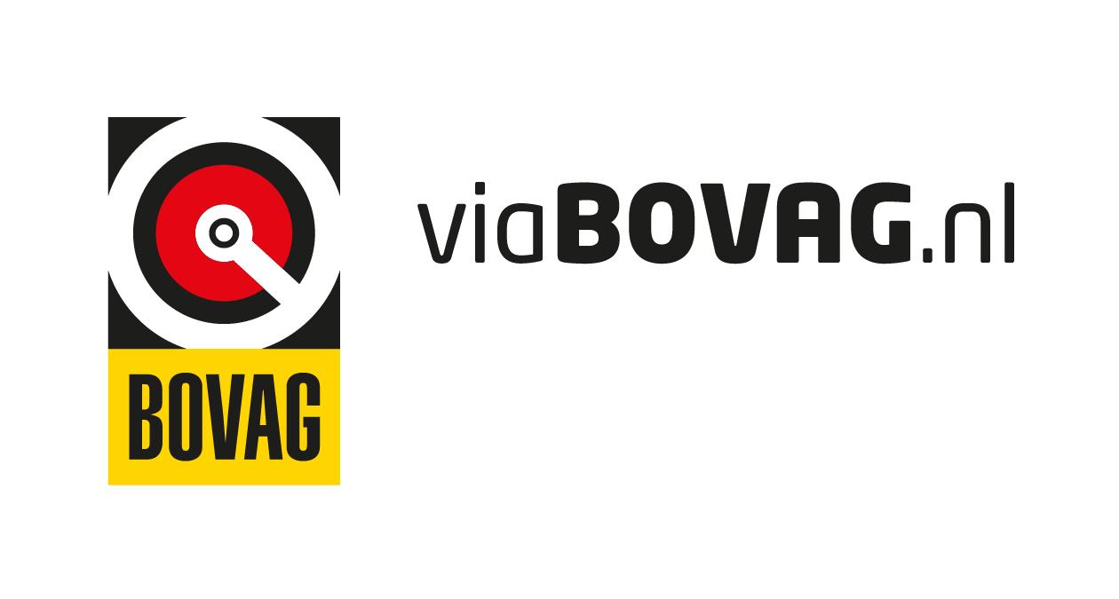 Logo_viaBOVAG