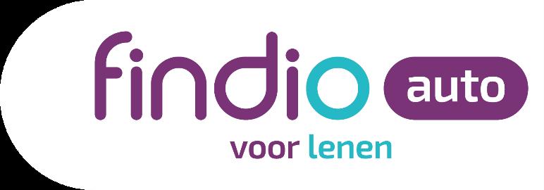 Fiondio voor auto logo