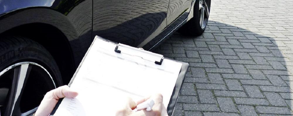 taxeren in Used Car Controller
