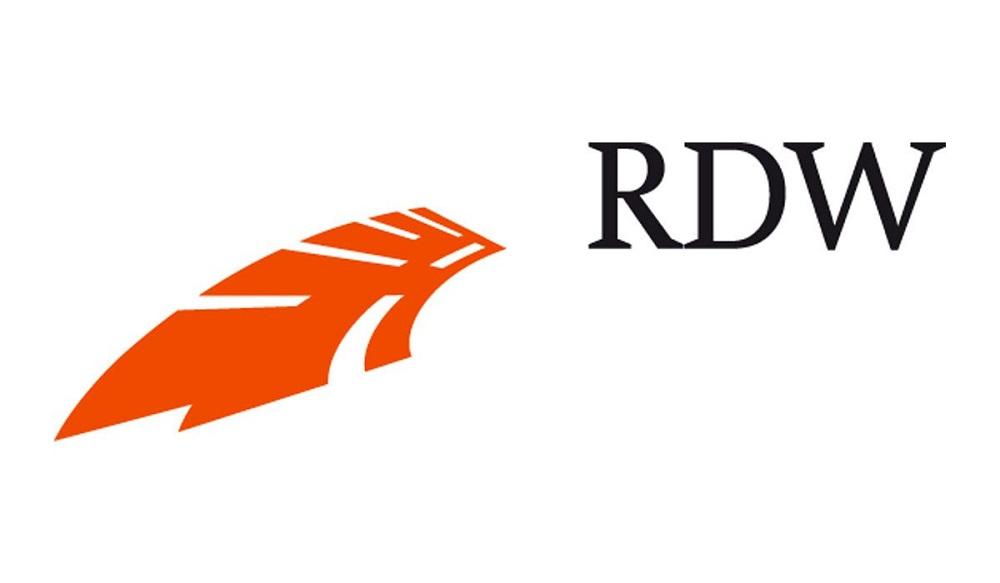 logo-rdw-1000